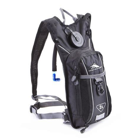 hydration packets high 174 soaker 70 hydration pack 223587 cing