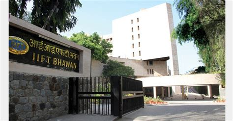 Mba Iift Salary by Iift Claims Rs 18 Lakh Average Salary By Clubbing