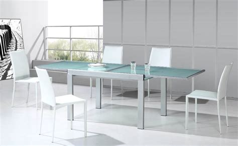Glass Extension Dining Tables China Glass Furniture Extension Glass Dining Table Sa 5123b China Dining Table Extension