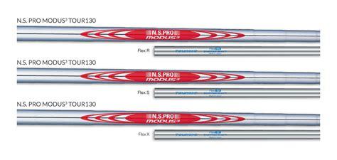 nippon shafts swing speed nippon shafts