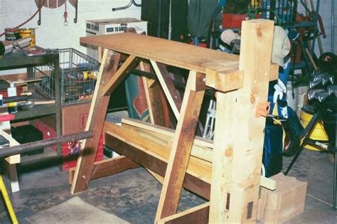 carving bench plans plans for wood carving bench woodworking projects plans