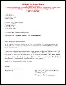 Debt Agreement Sle by Doc 610800 Release Of Debt Letter Sale Approval Letter Misrepresentations Promissory