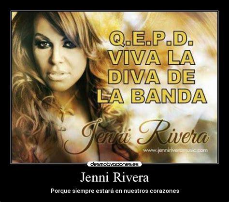 imagenes de jenni rivera con frases para descargar gratis jenni rivera desmotivaciones