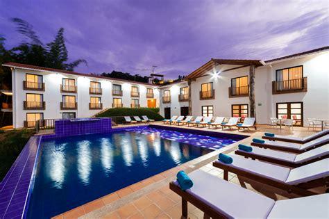 hotel la lago hotel en el lago calima nuevo hotel ms la huerta