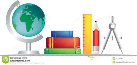 imagenes motivadoras educacion s 237 mbolo de la educaci 243 n imagen de archivo imagen 13172341