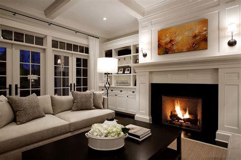 moroccan living room design dise o salas salones salitas salones con chimenea dise 241 o hoy lowcost