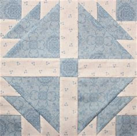 quilt pattern dove in the window 1000 images about dove in the window quilt on pinterest