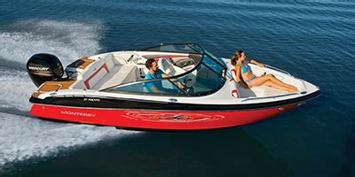pontoon boat rental west point lake rental boat rates yankee boating center lake george ny