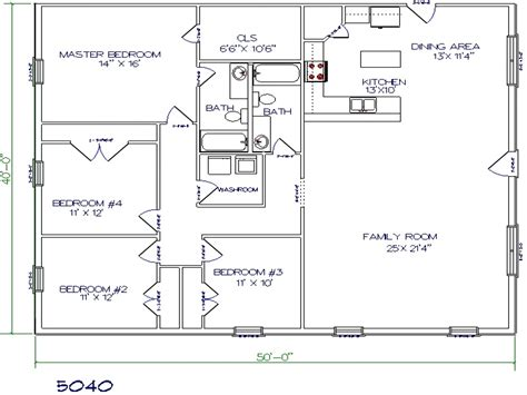 floor plans texas barndominium floor plans texas barndominium designed for