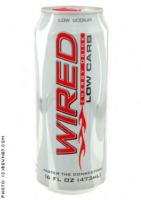 c energy drink review view media 1682 wired energy drink bevnet