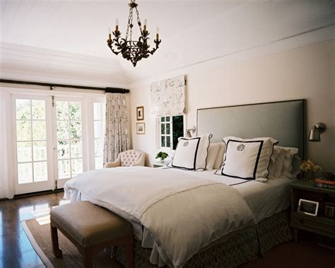 monogram decorations for bedroom monogrammed linens 18 romantic bedroom ideas lonny