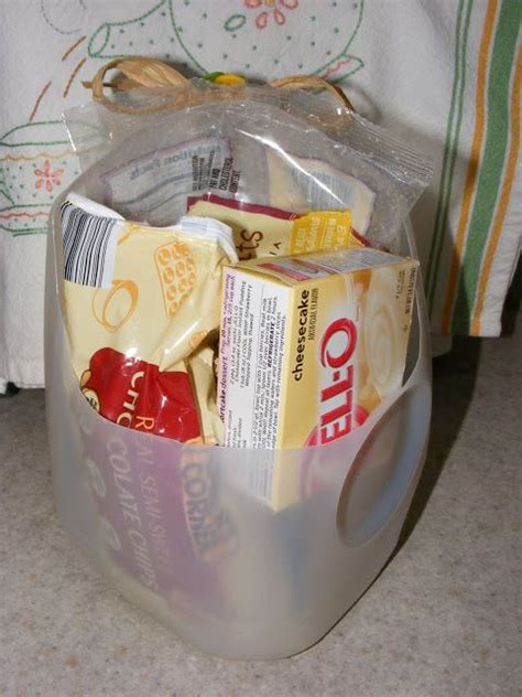 milk jug crafts for home simple things sweet trash to splash projects milk