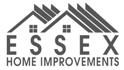 essex home improvements ltd essex based professional