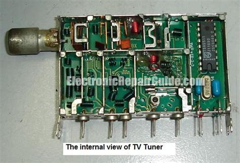 transistor horizontal lg 29 transistor horizontal tv samsung 29 28 images transistor horizontal tv lg 29 inch 28 images