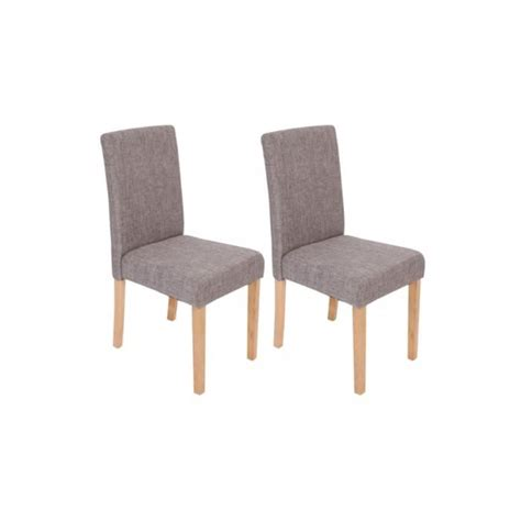 chaises tissus chaises salle a manger tissus
