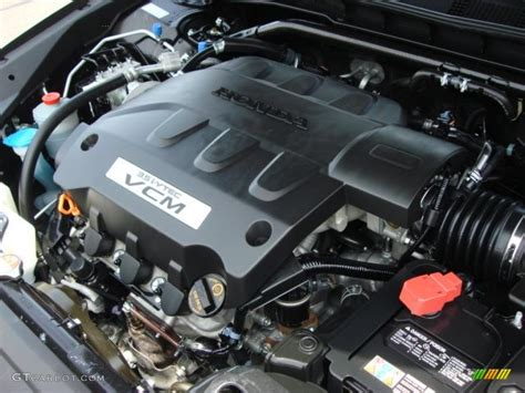 car engine repair manual 2012 honda crosstour transmission control service manual how to replace 2012 honda crosstour enginge variable solenoid broke 2012