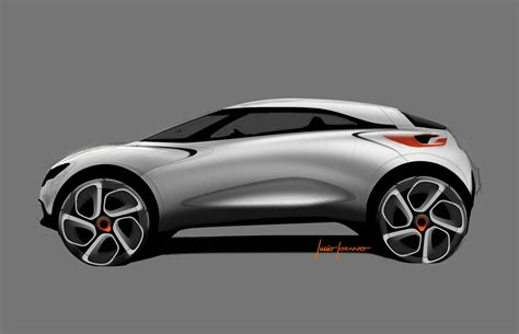 renault captur concept 1000 images about transportation design sketches on