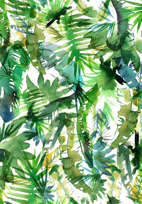 the best jungle the 25 best jungle print ideas on