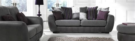 How To Disassemble The Sofas Reclining Sofas And Sectional How To Disassemble Recliner Sofa
