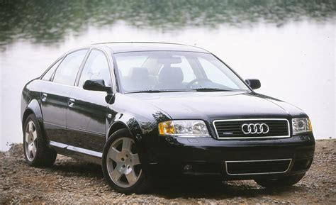 free car manuals to download 2001 audi a6 spare parts catalogs 2003 chevy alignment diagram 2003 free engine image for user manual download