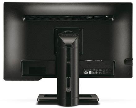 Benq 23 6 Inch Xl2410t 187 monitor led 3d benq xl2410t monitoare ro