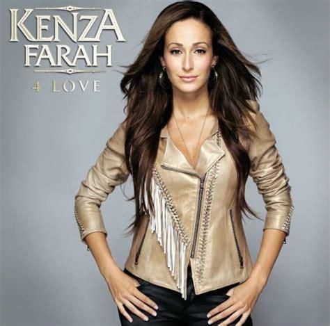 kenza farah coup de trailer 192 voir