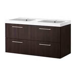 ikea bathroom vanity cabinets home is where the is ikea bathroom vanities
