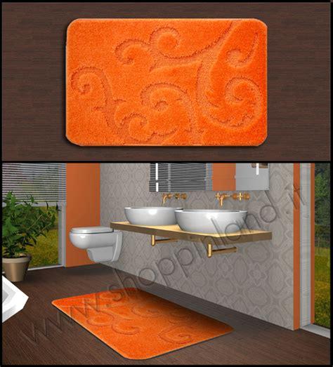 tappeti persiani prezzi bassi tappeti moderni per il bagno e il soggiorno a prezzi bassi