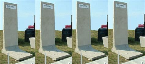 in wall l precast concrete l wall solway precast