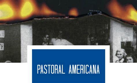 leer en linea pastoral americana american pastoral contemporanea debolsillo libro gratis top 20 los mejores libros de 2015 generaci 243 n reader