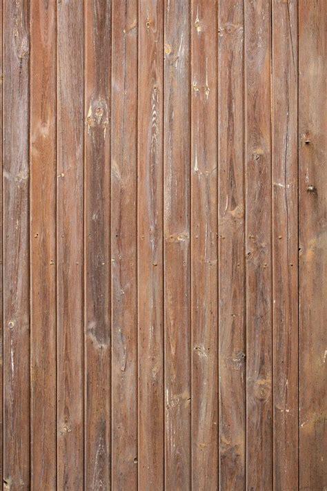 bamboo veneer texture images  pinterest veneer