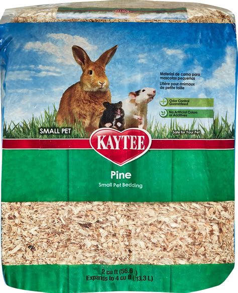 small animal heat l kaytee pine small animal bedding 113 l chewy com