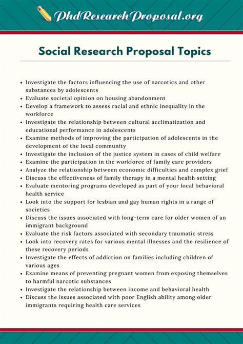 social issue research paper topics literature review writing service we write essays