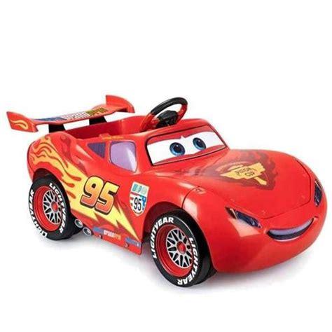 si鑒e auto 2 ans voiture pour enfant cars 2 flash mc feber autre