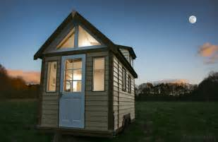 Small Homes For Sale Uk Tiny House Uk