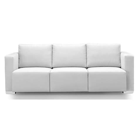 low modular sofa modular sofas uk modular sofas uk low plinths and cool