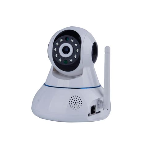 ip wifi mini cctv 720p baby monitor security