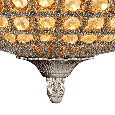 casbah chandelier chandelier kasbah oval s www eichholtz