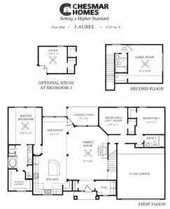 chesmar homes floor plans chesmar homes floor plans chesmar homes floor