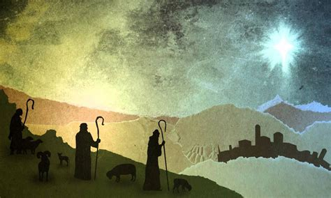 In The Fullness Of Time The Advent Blog Of Chapelgate Church