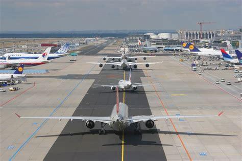 aeropuerto de frankfurt salidas salidas de vuelos aeropuerto de frankfurt aeropuertos net