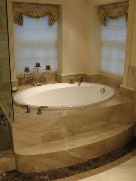 Bathroom Spa Tubs by Bathtubs Idea Astonishing Whirlpool Jetted Tub Kohler
