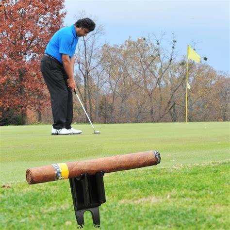 golf swing divot drill golf swing divot drill 28 images divot repair tool