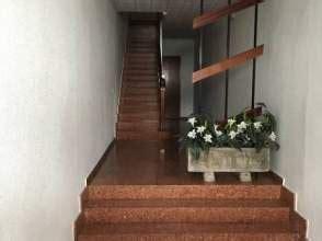 alquiler pisos alcazar de san juan particulares pisos en alc 225 zar de san juan ciudad real en venta casas