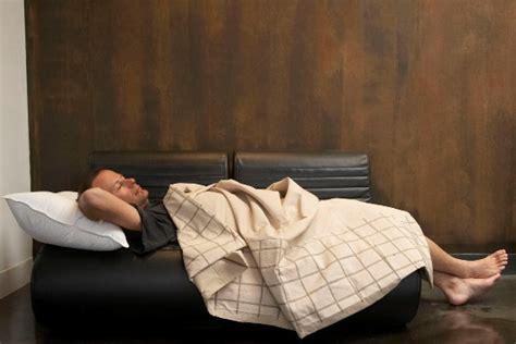 couch surfing la guida al fenomeno del couchsurfing blogviaggi com