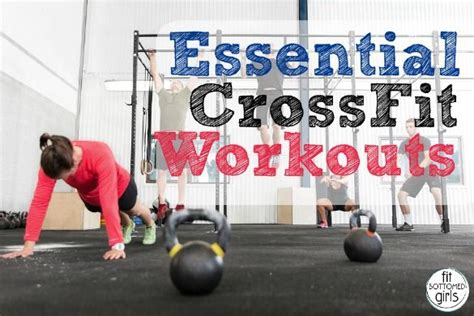 17 best images about crossfit on crossfit