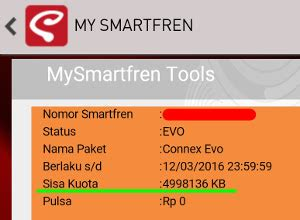 Pulsa Modem Andromax cara cek kuota pulsa modem mifi andromax m2y m2s m2p modem andromax mifi