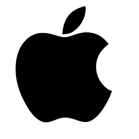 apple logo apple logo 2015 logospike com famous and free vector logos