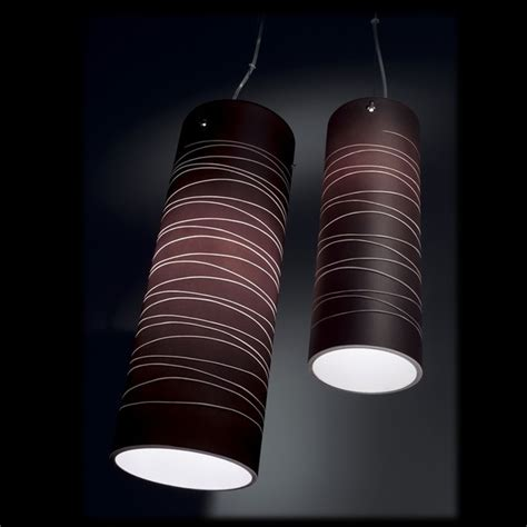 Tropical Lighting Fixtures Tropical Light Fixtures Rombi Tropical Pendant Lighting Toronto By Lights On Tropical Ceiling