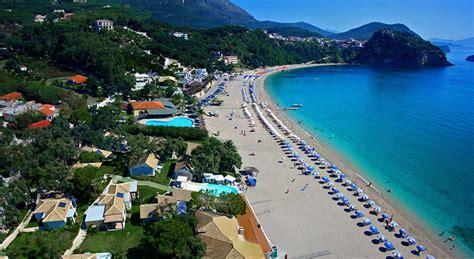 boat club golden beach parga greece parga boat rental yacht club